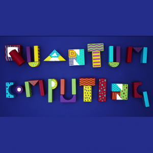The Exciting New Age of Quantum Computing